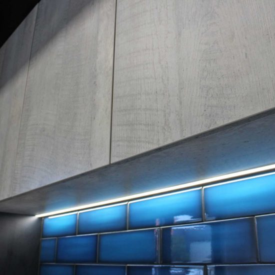 portfolio-NZHL-kitchen-led-lighting