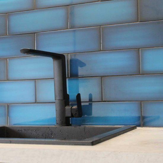 portfolio-NZHL-kitchen-tiling