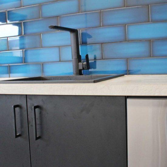 portfolio-NZHL-kitchen-tiling2