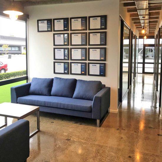 portfolio-NZHL-reception-area