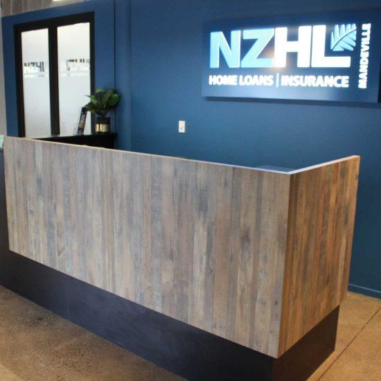 portfolio-NZHL-reception-counter