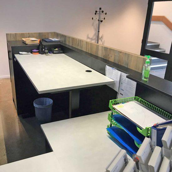 portfolio-NZHL-reception-counter-rear
