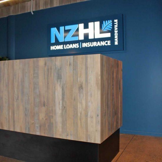 portfolio-NZHL-reception-counter2