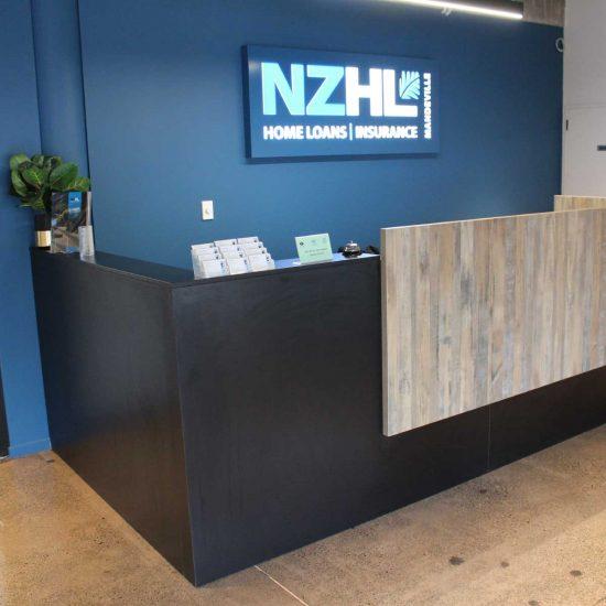 portfolio-NZHL-reception-counter3