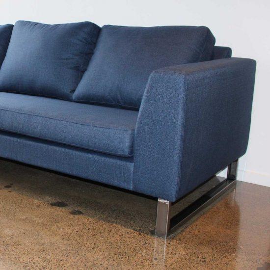 portfolio-NZHL-reception-seating