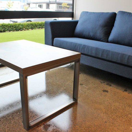 portfolio-NZHL-reception-seating-and-table