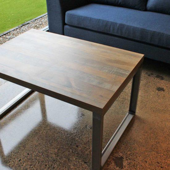 portfolio-NZHL-reception-side-table