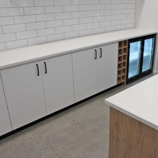 residential11