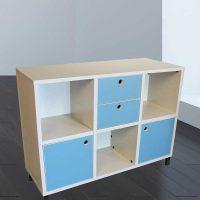 3x2-cubbie-natural-and-blue
