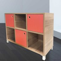 3x2-cubbie-sovereign-oak-and-red
