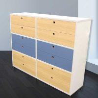 Dresser-12-drawer-mix-iso